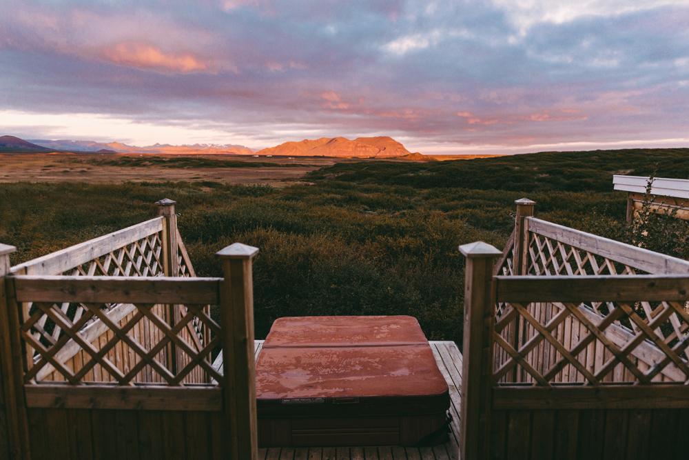 Iceland_Walk-3.jpg
