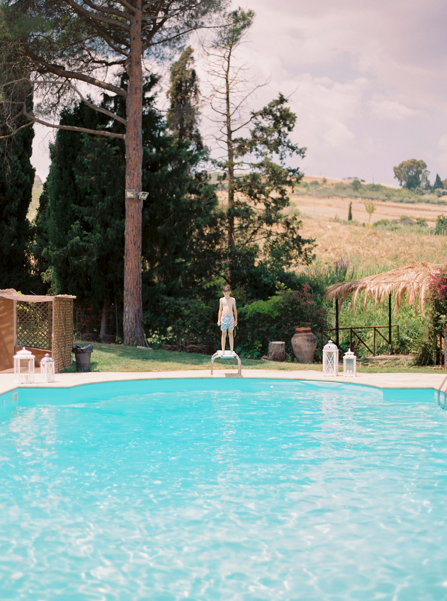 SicilyWedding+Carmencita-299.jpg