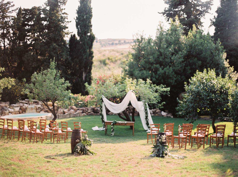 SicilyWedding+Carmencita-281.jpg