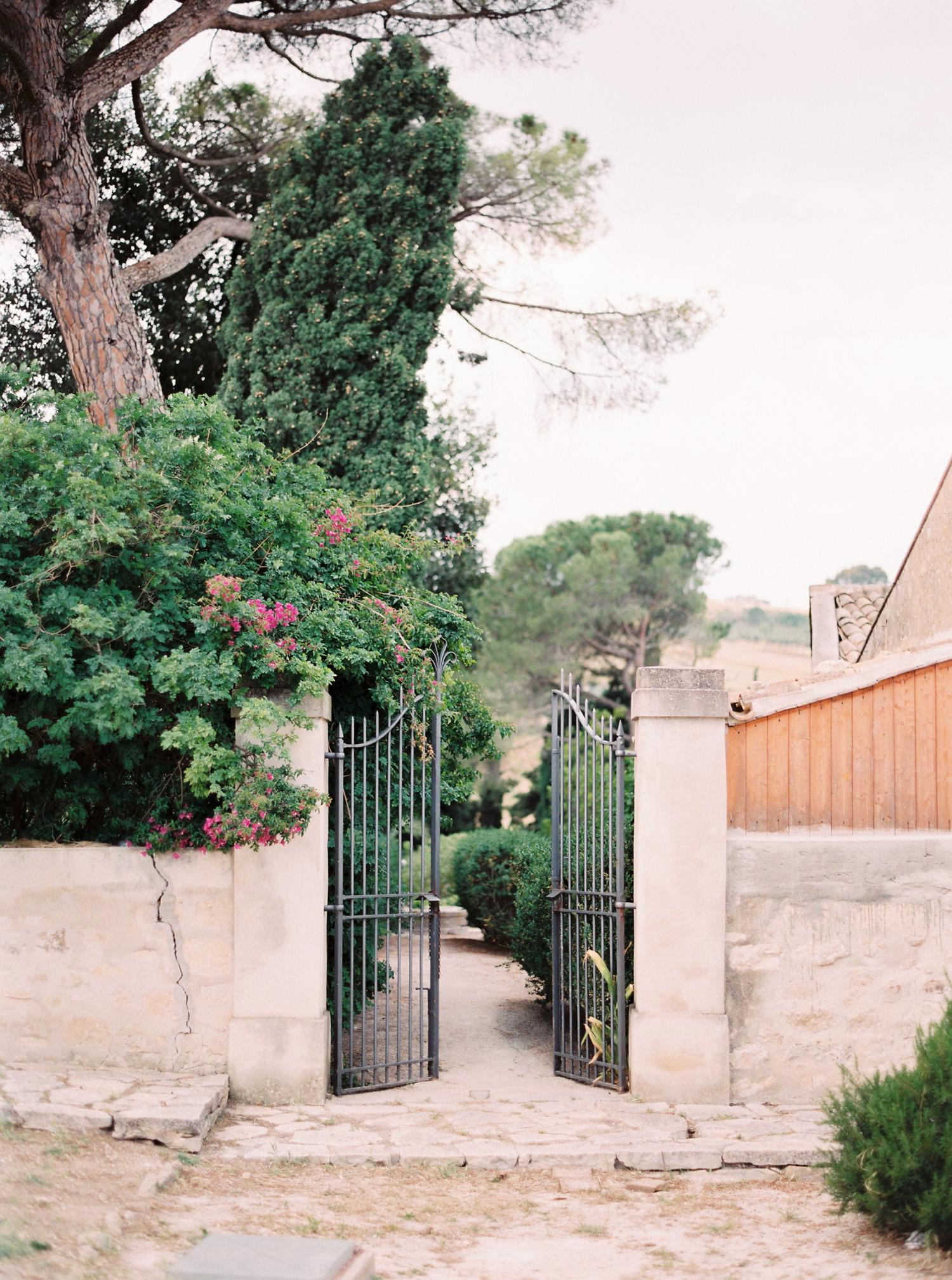 SicilyWedding+Carmencita-316.jpg