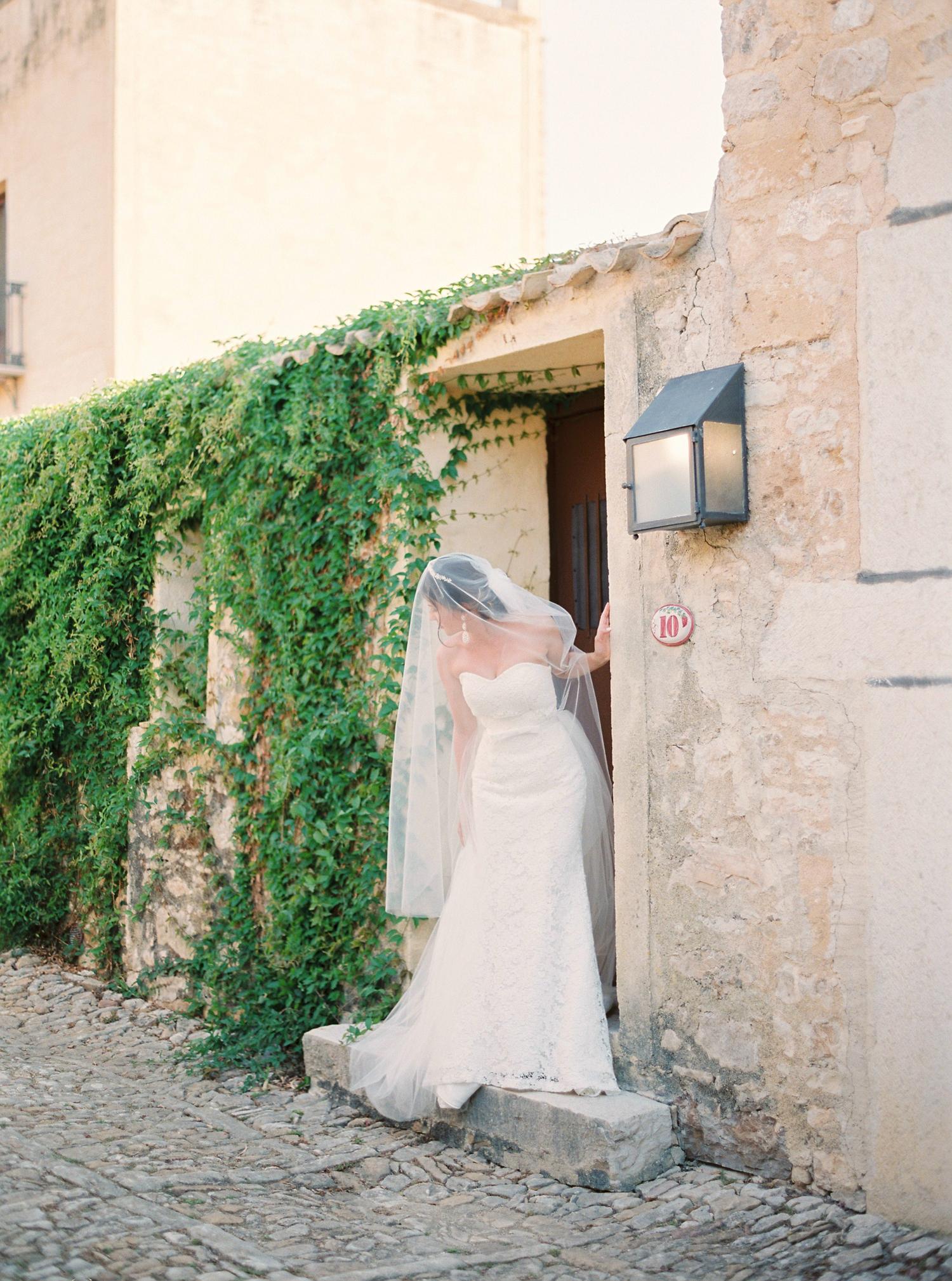 SicilyWedding+Carmencita-288.jpg