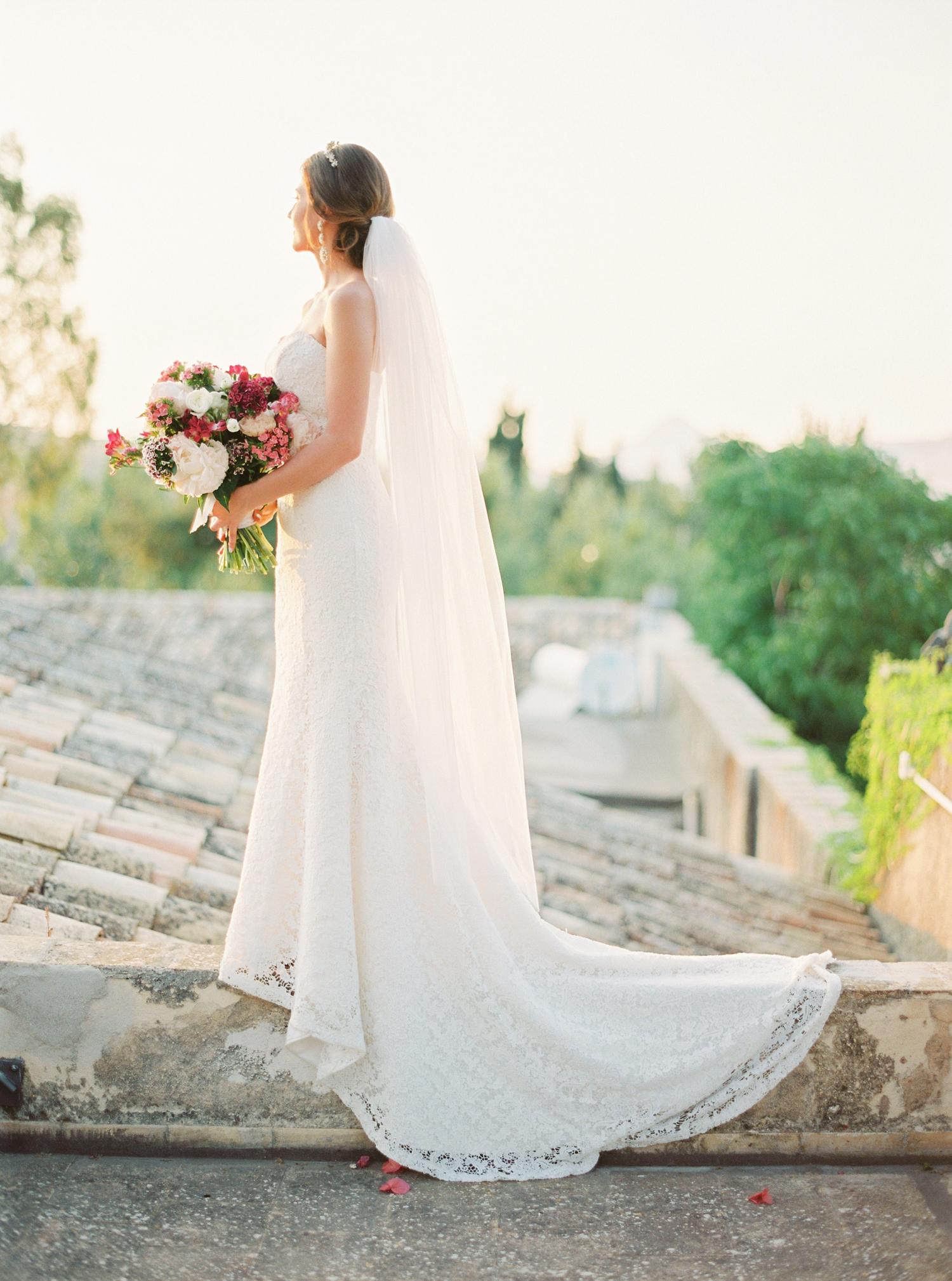 SicilyWedding+Carmencita-340.jpg