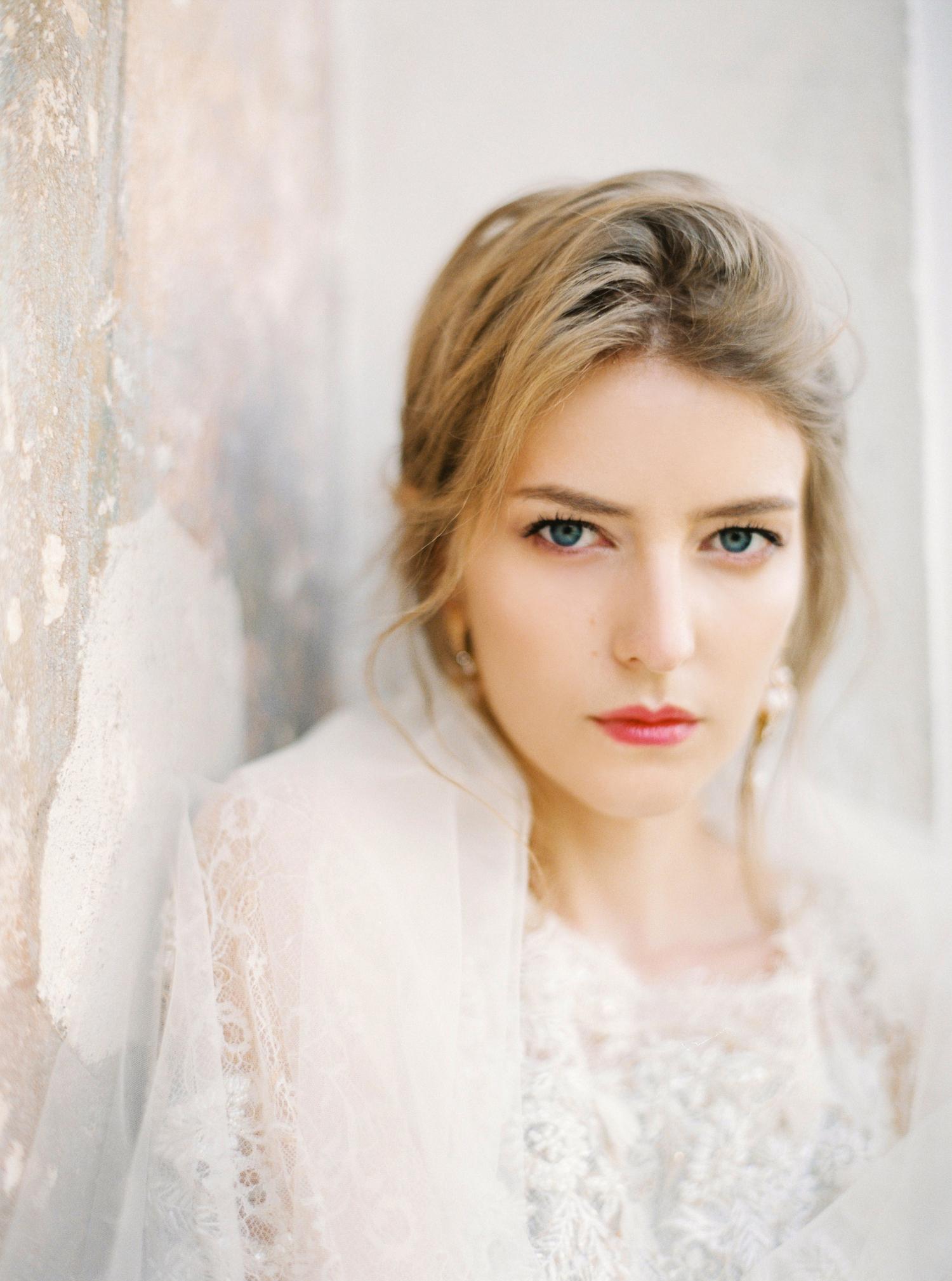 Eugeniya Savina Last Shoots-270.jpg