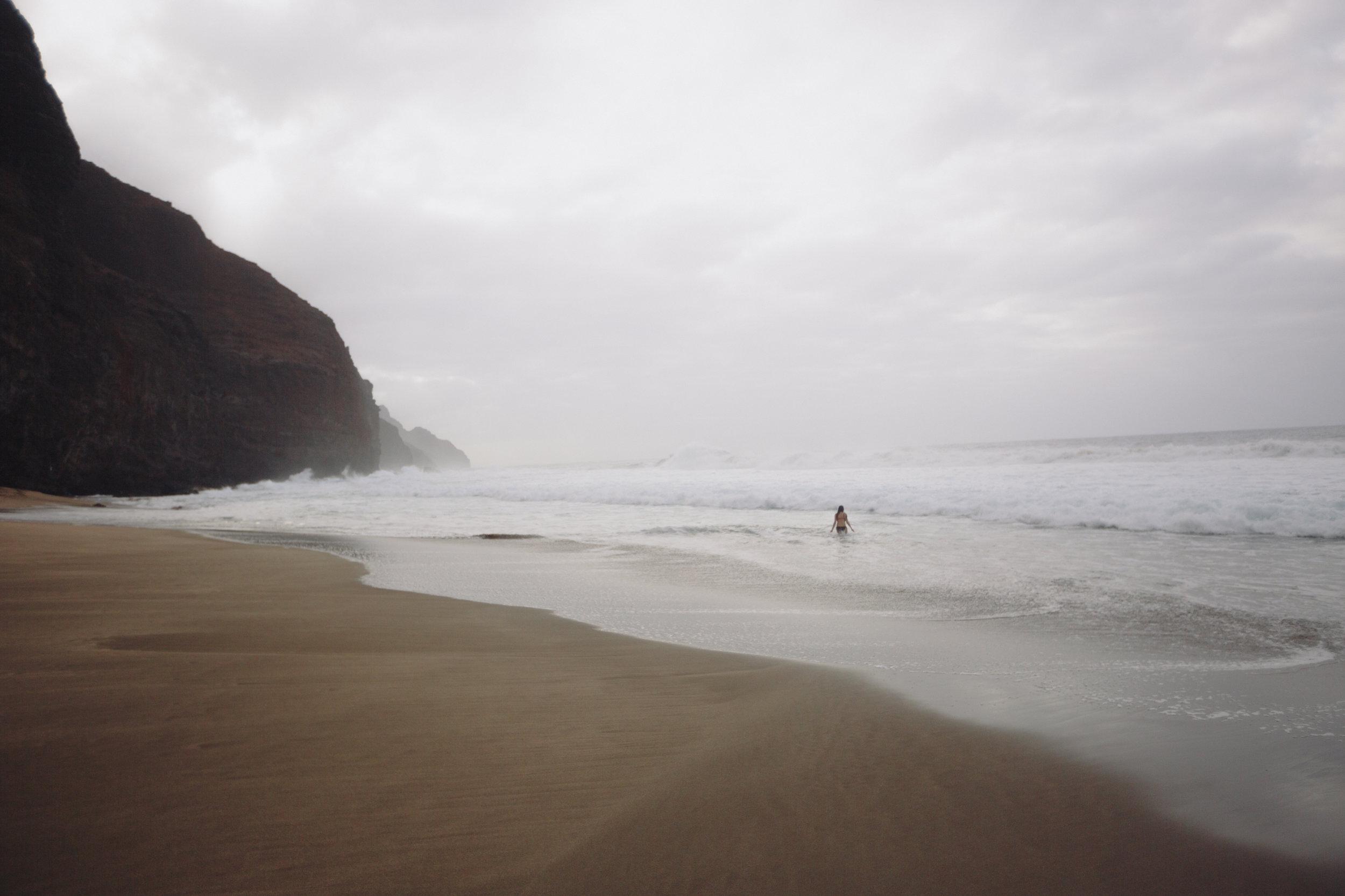 HawaiiKauai.jpg
