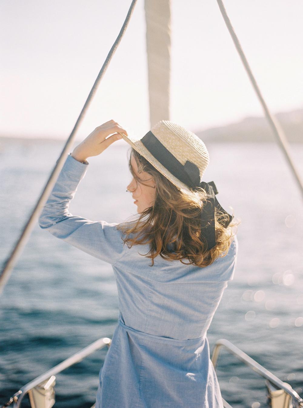 Yachting+Bailkal-286.jpg