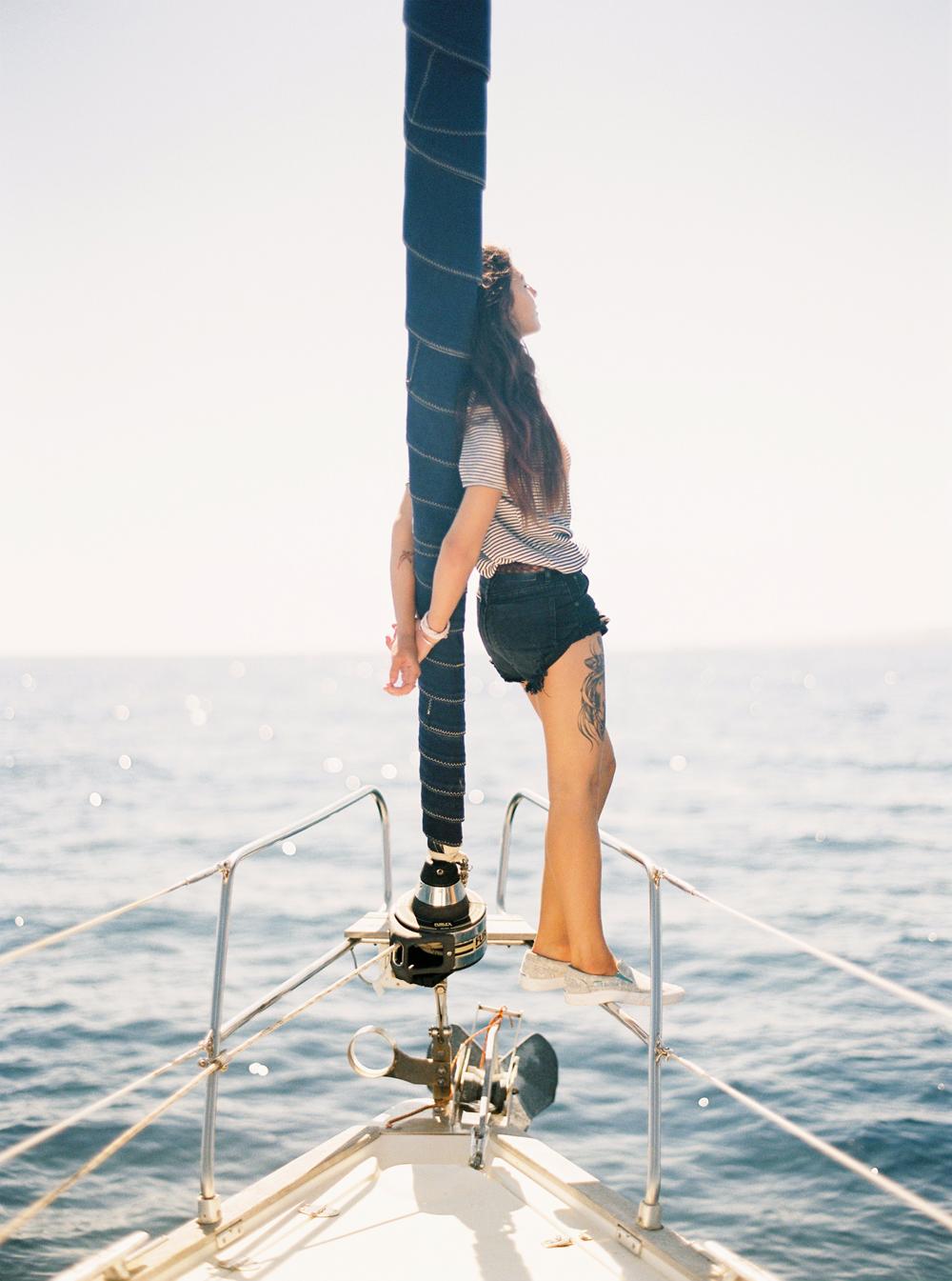 Yachting+Bailkal-11.jpg