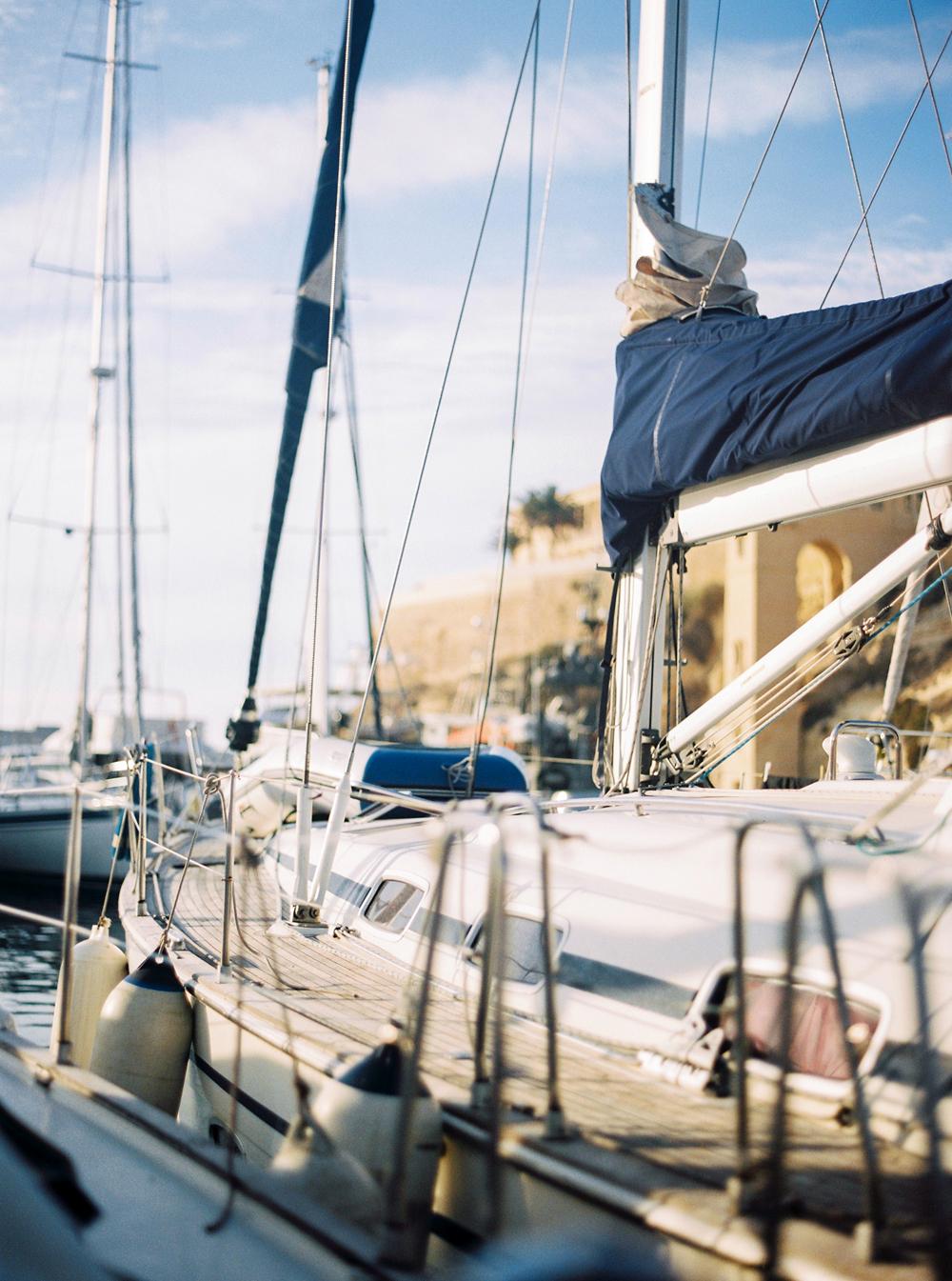 Yachting+Bailkal-57.jpg