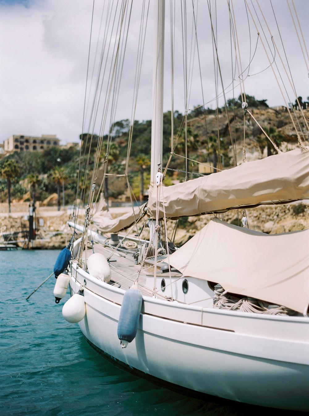 Yachting+Bailkal-267.jpg