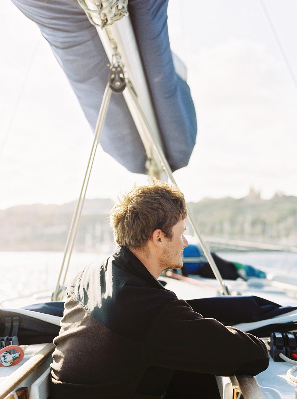 Yachting+Bailkal-273.jpg