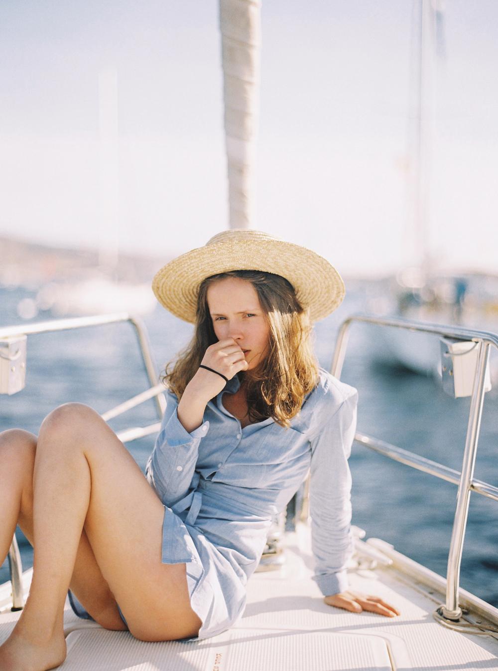 Yachting+Bailkal-284.jpg