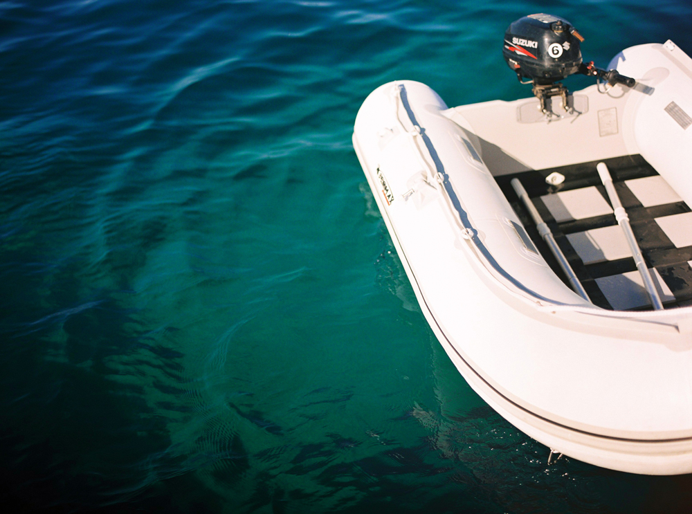 Yachting+Bailkal-293.jpg