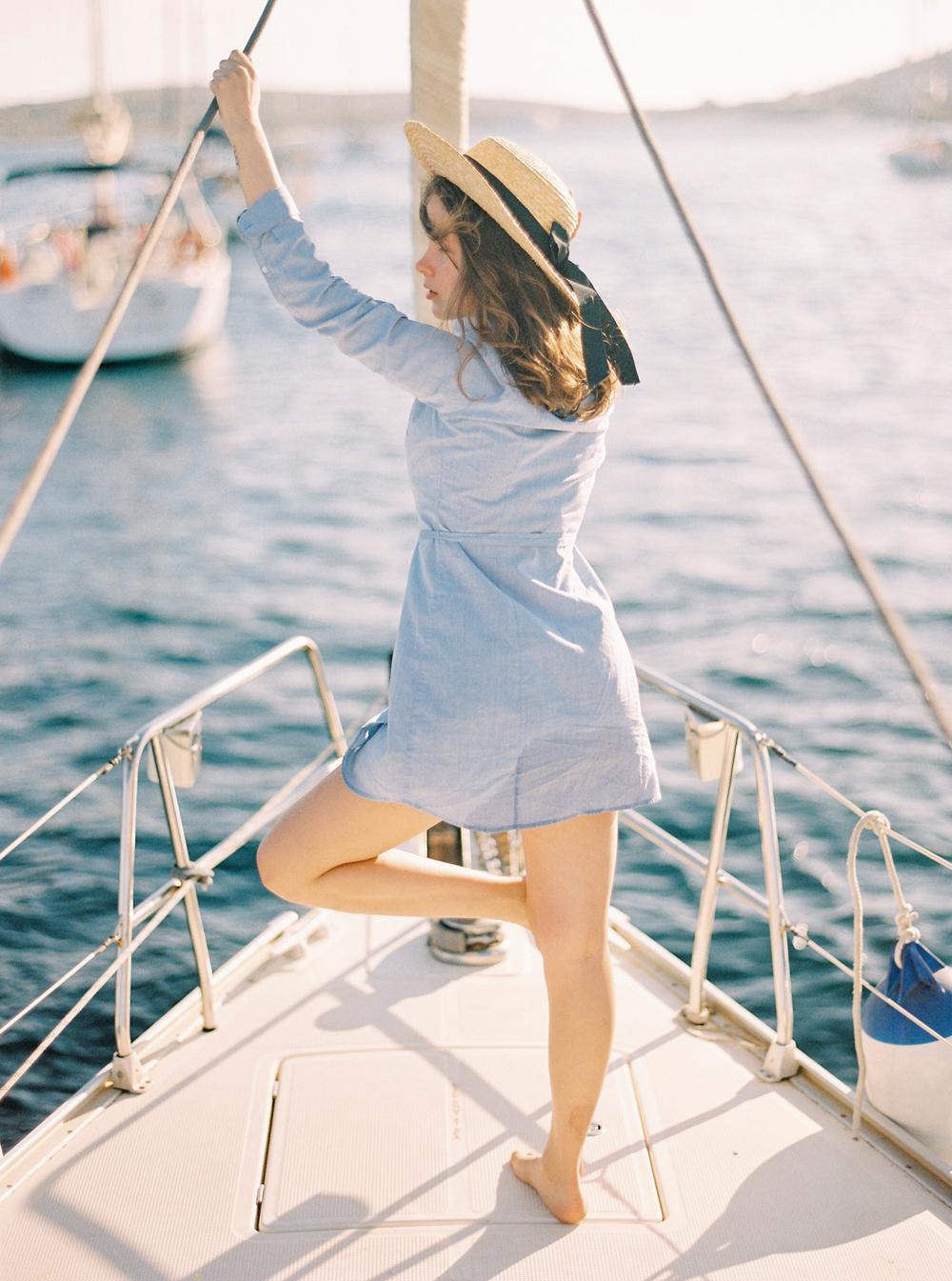 Yachting+Bailkal-287.jpg