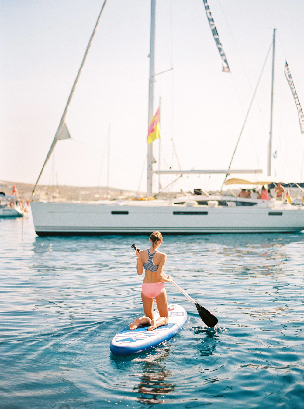 Yachting+Bailkal-300.jpg