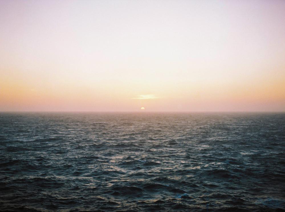 Yachting+Bailkal-236.jpg