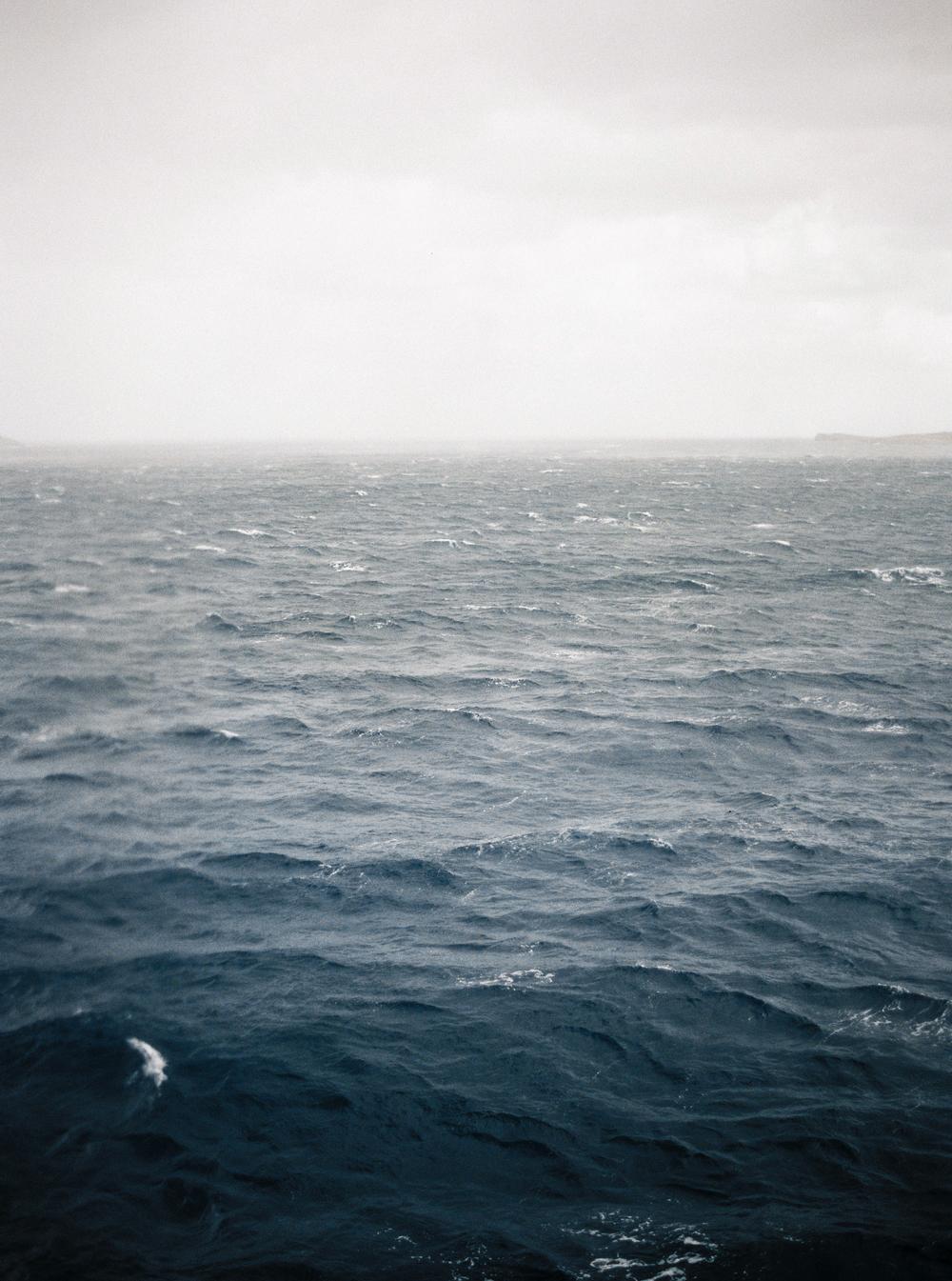 Yachting+Bailkal-263.jpg