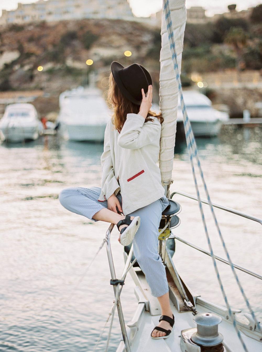 Yachting+Bailkal-269.jpg