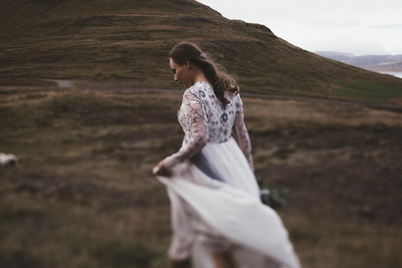 Iceland-317.jpg