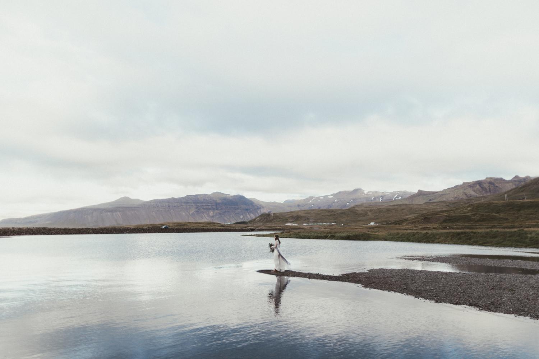 Iceland-363.jpg