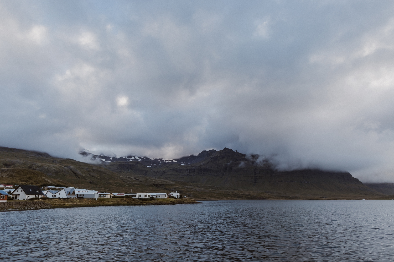 Iceland-386.jpg