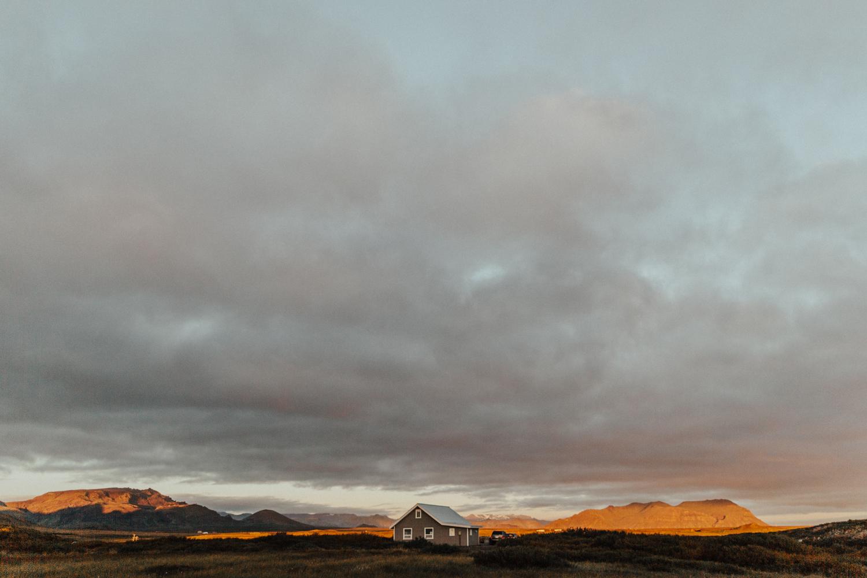 IcelandDop-3.jpg