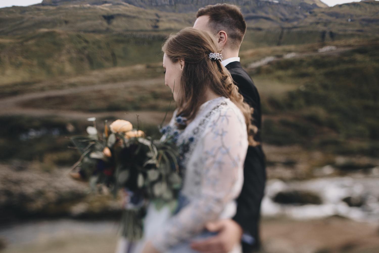 Iceland-202.jpg