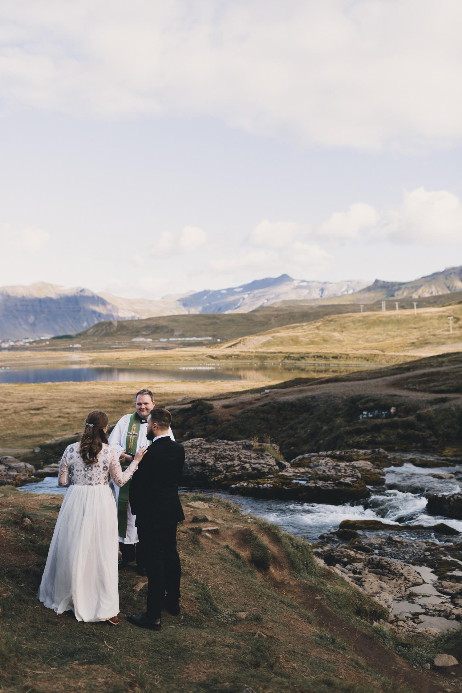 Iceland-180.jpg