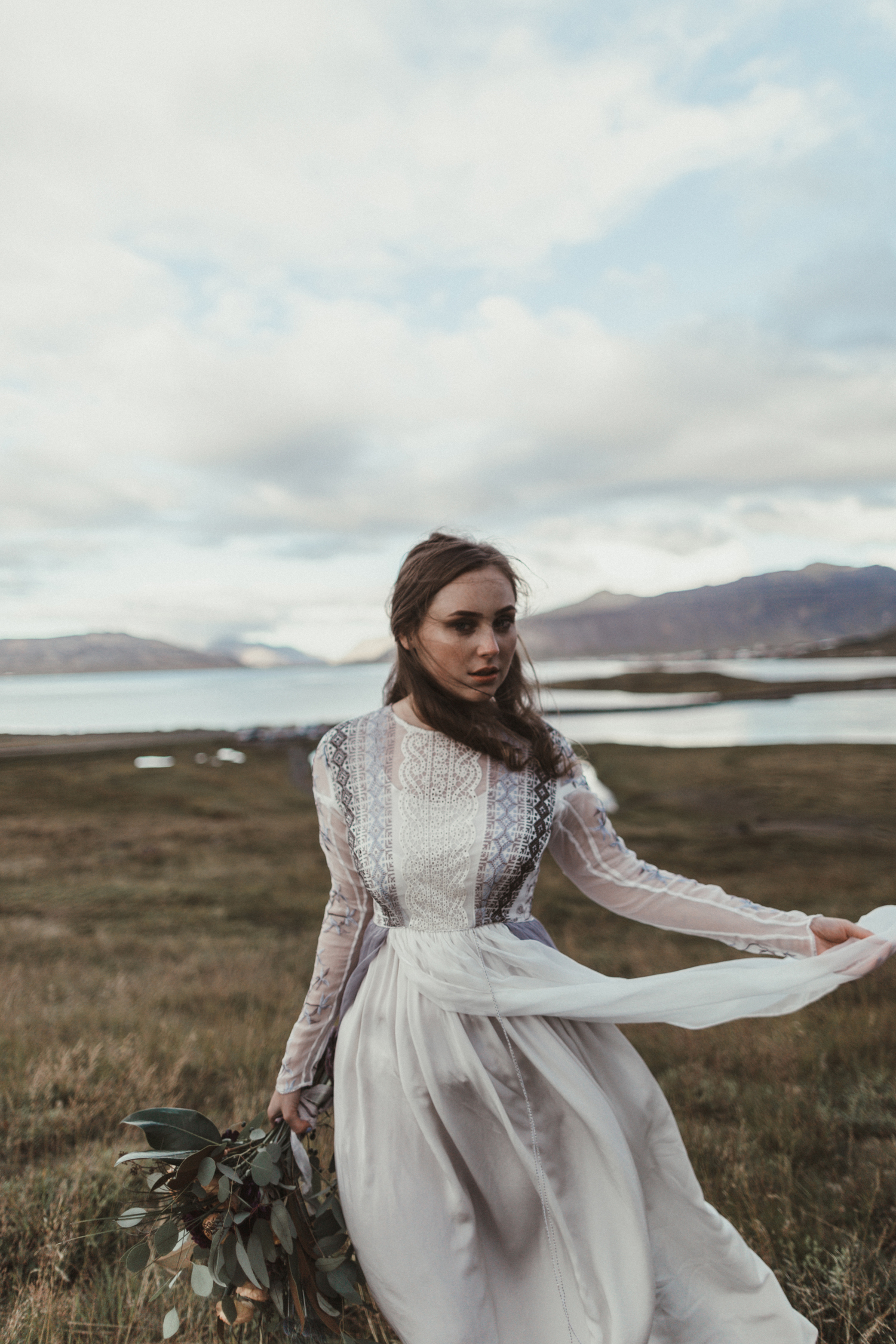 Iceland-351.jpg