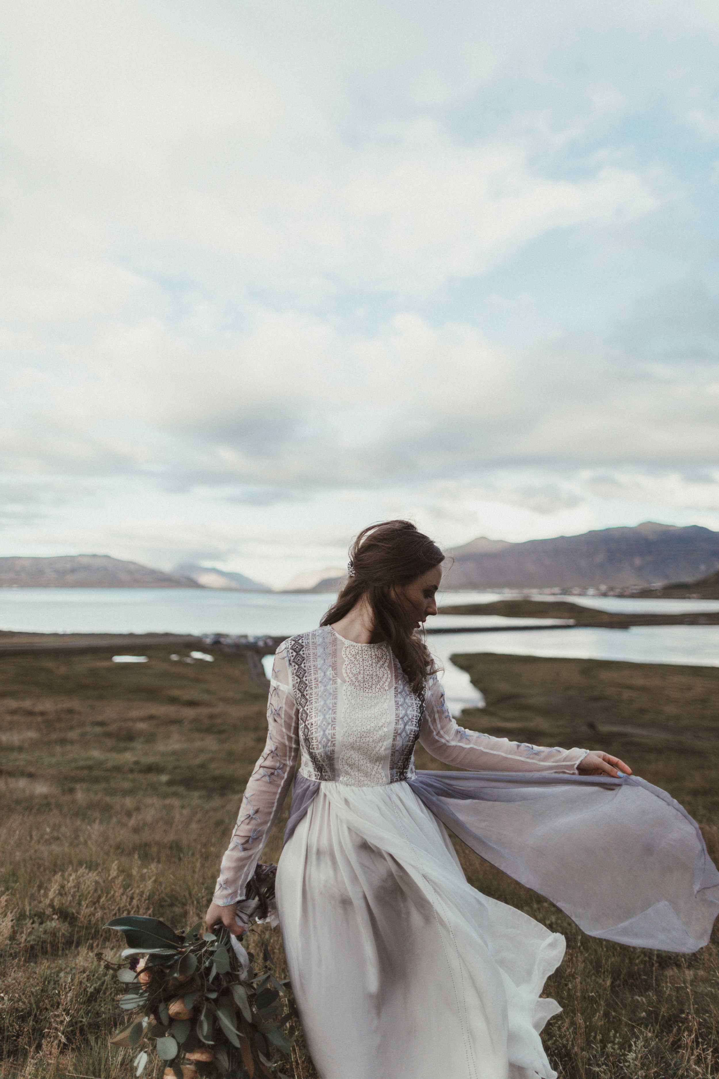 Iceland-352.jpg