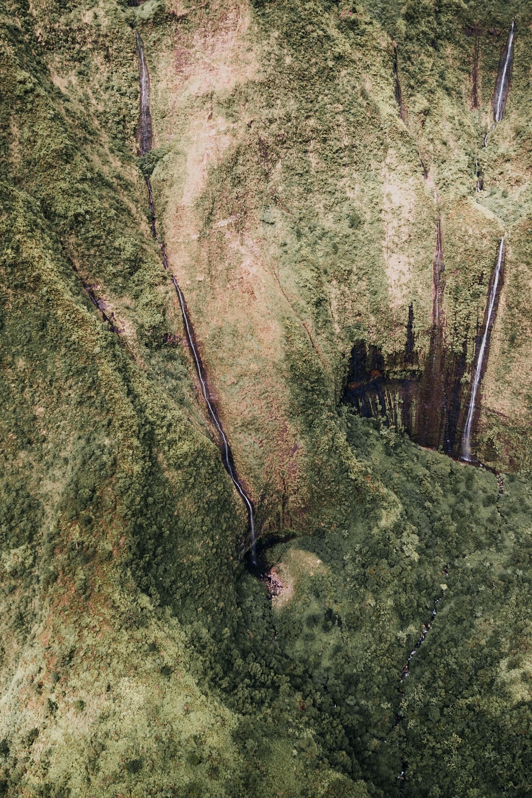 KauaiIsland-18.jpg