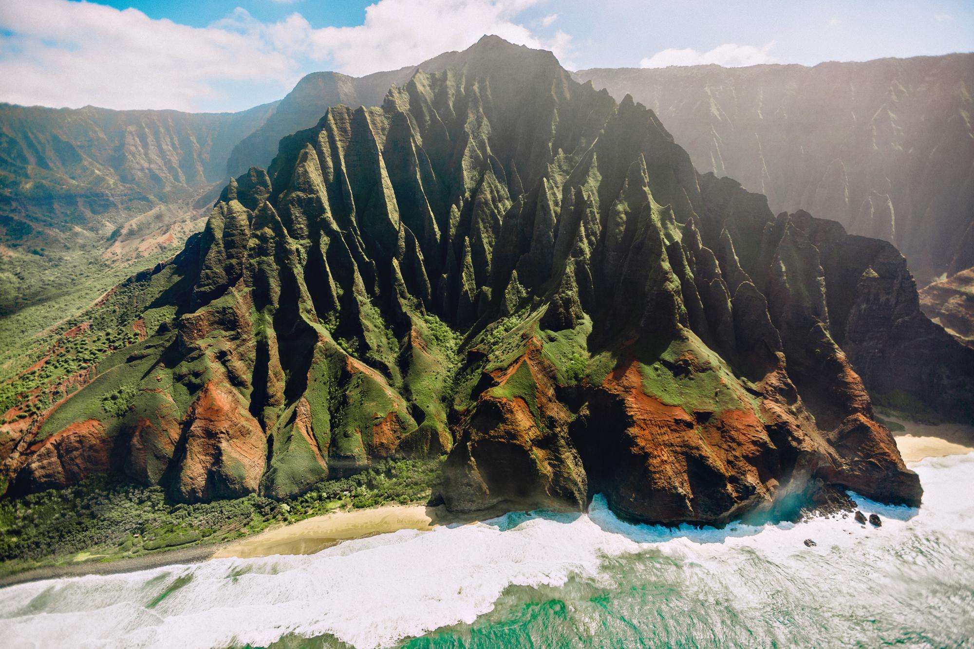 Hawaii2017-7.jpg