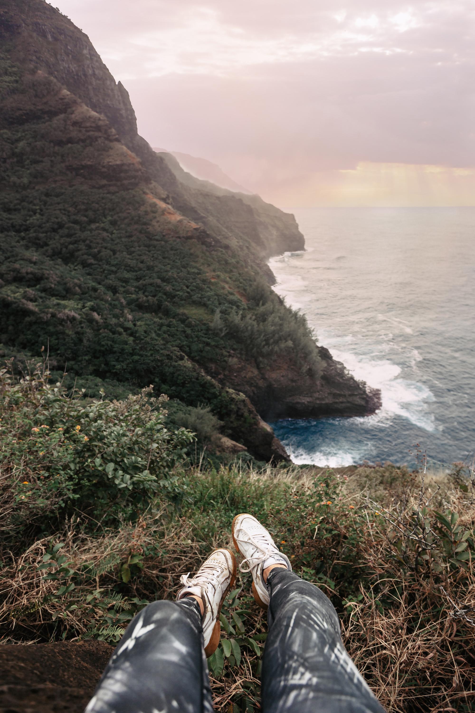 HawaiiKauai-5.jpg