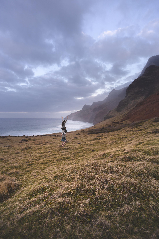 KauaiIsland-36.jpg