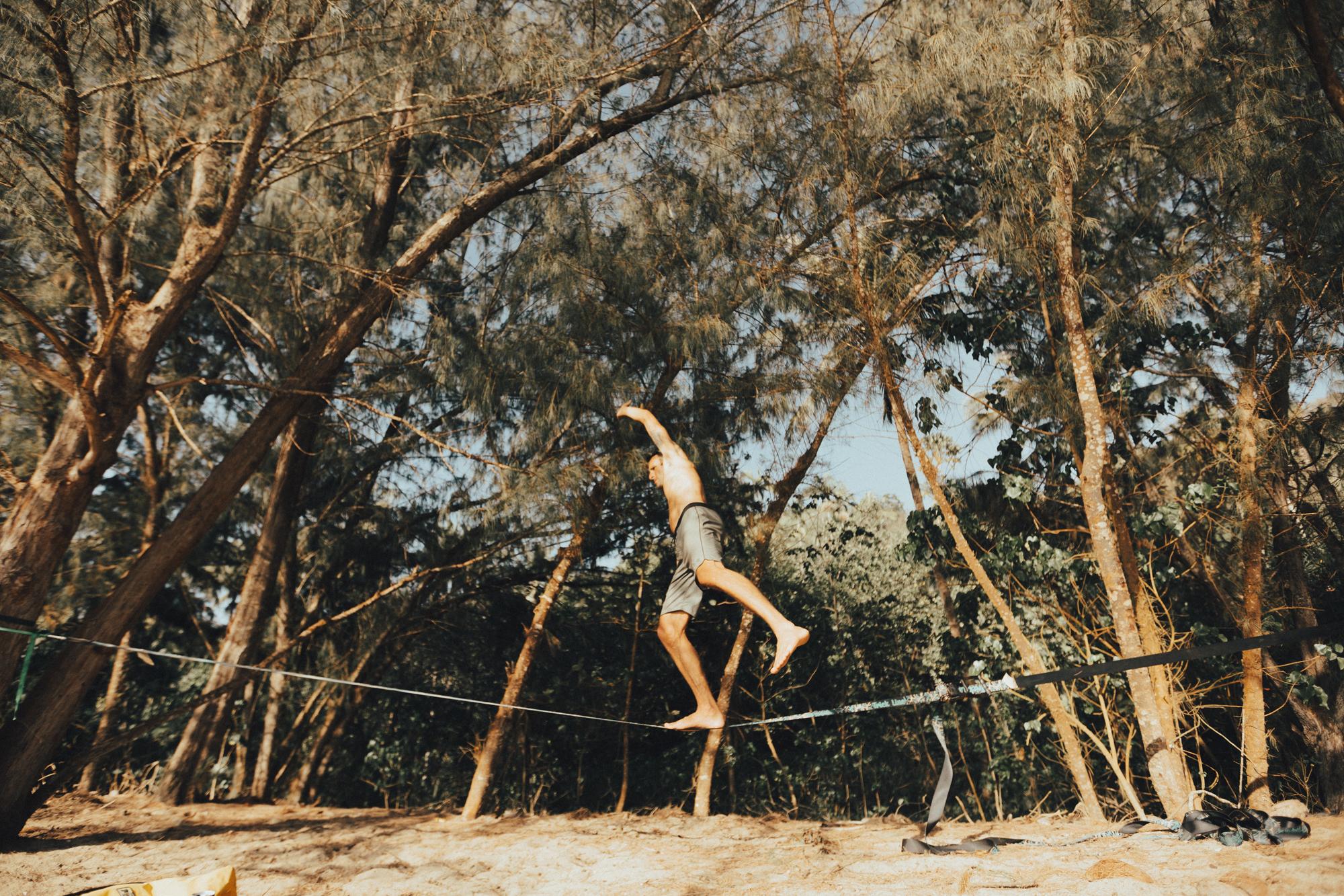 KauaiAdventures-3.jpg