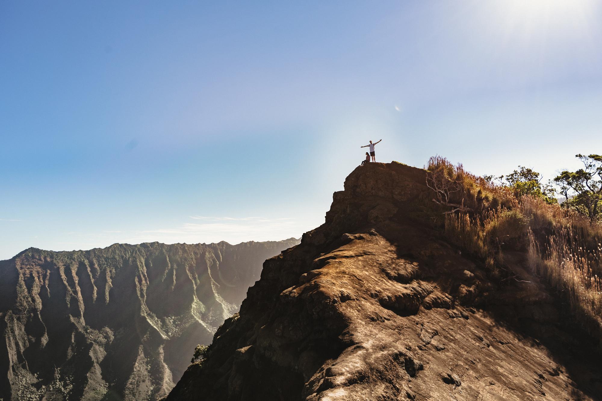KauaiIsland-62.jpg