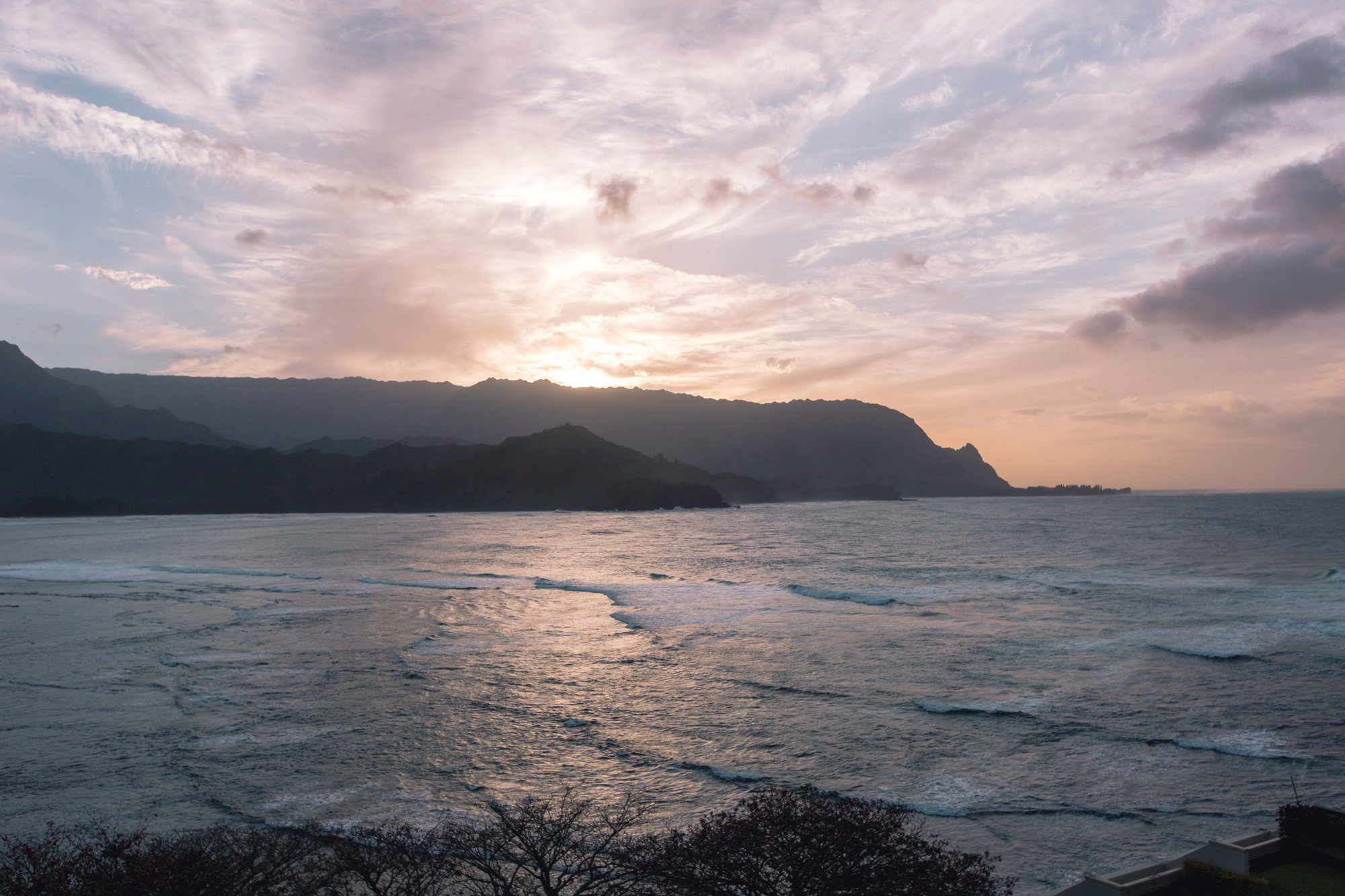 KauaiIsland-30.jpg