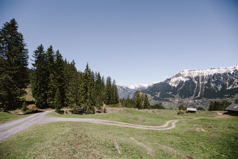 SwissGermany-39.jpg