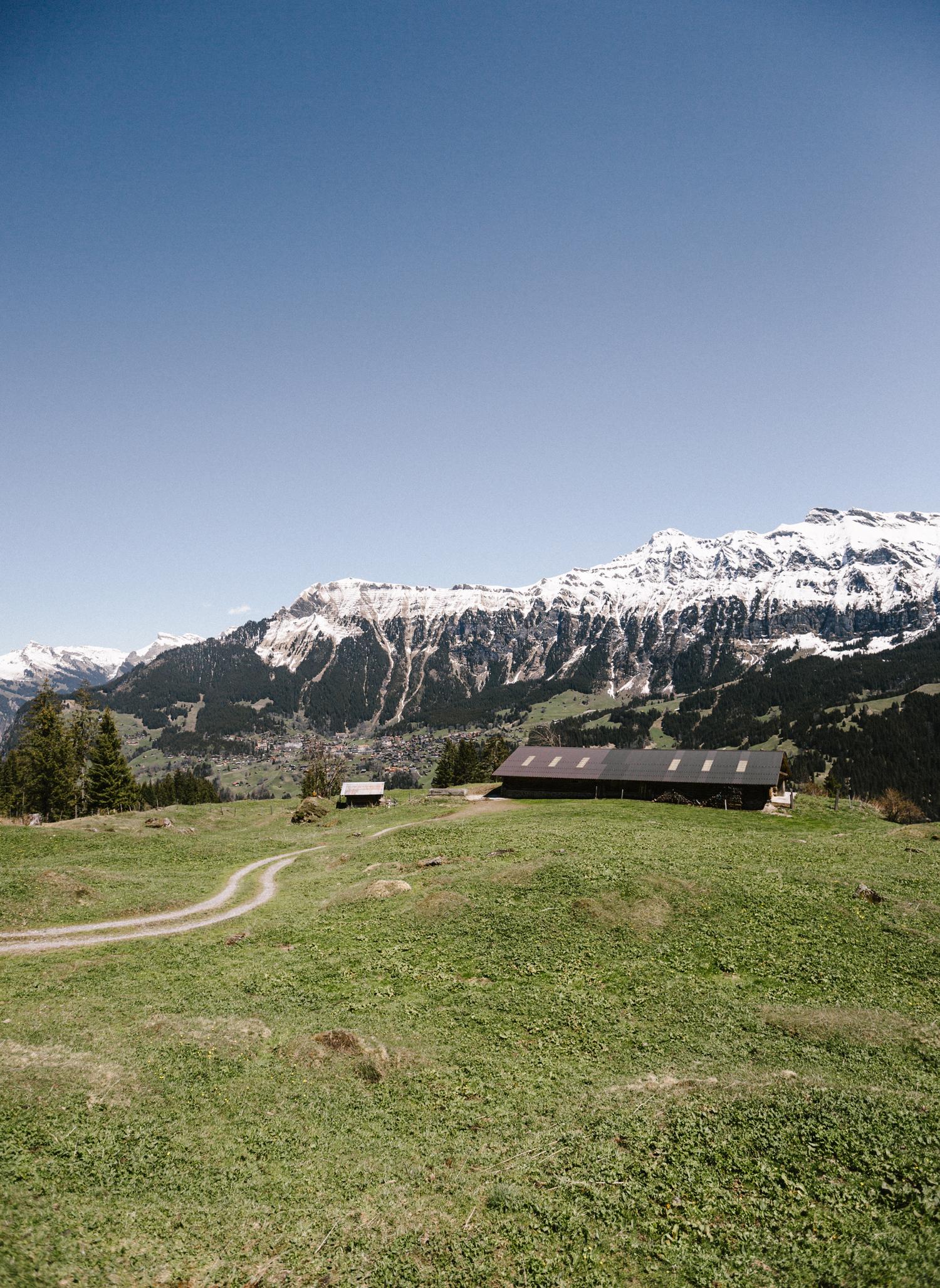 SwissGermany-38.jpg