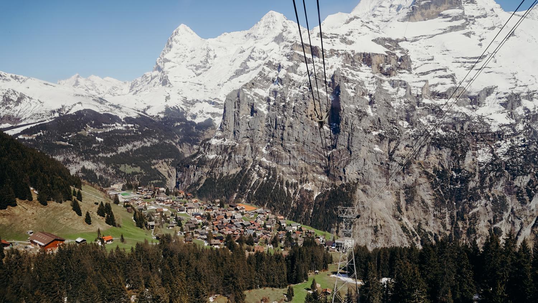 SwissGermany-40.jpg