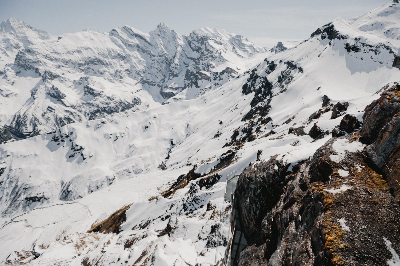 SwissGermany-51.jpg
