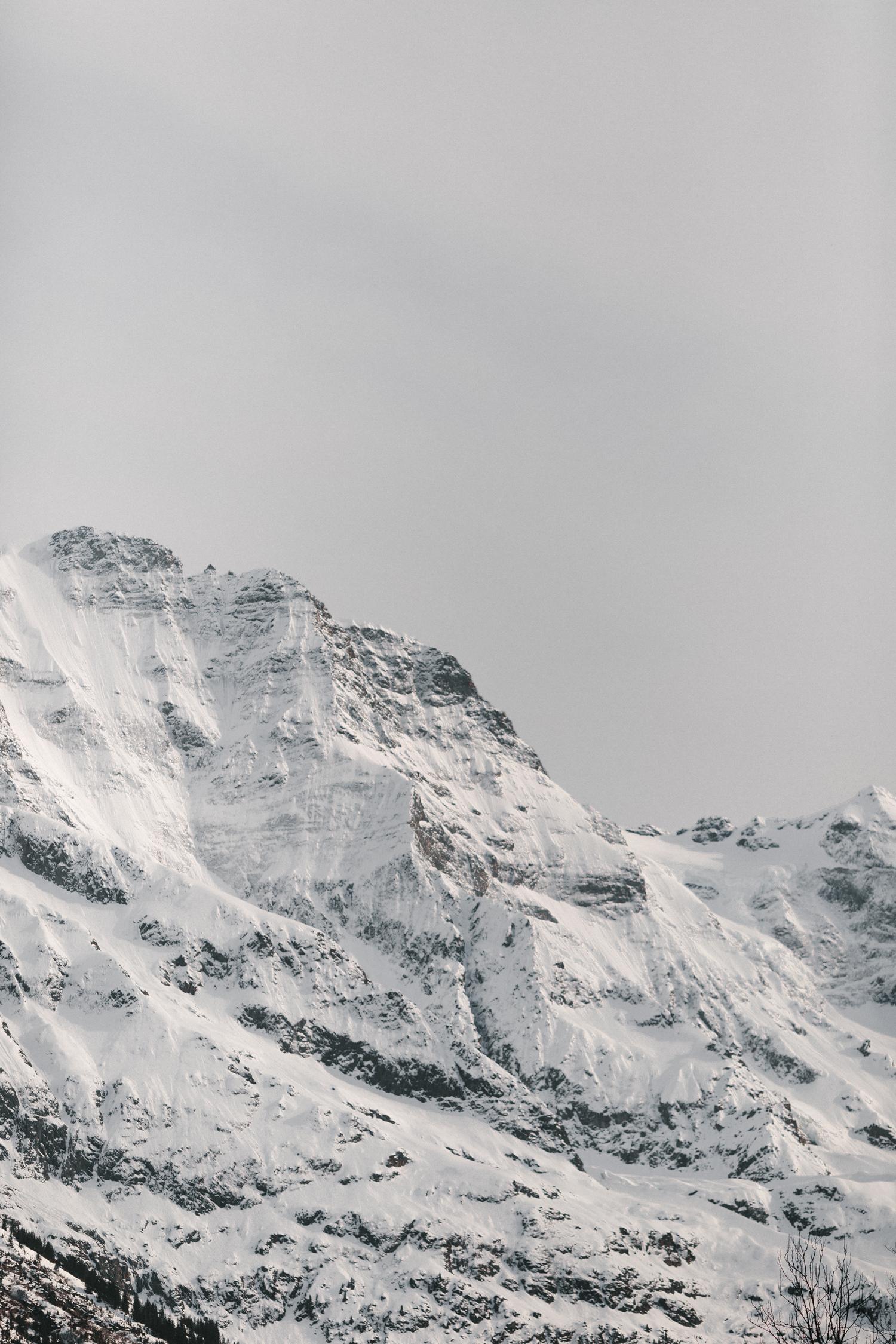 SwissGermany-72.jpg