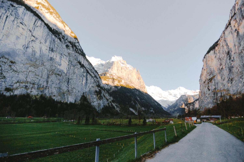 SwissGermany-83.jpg