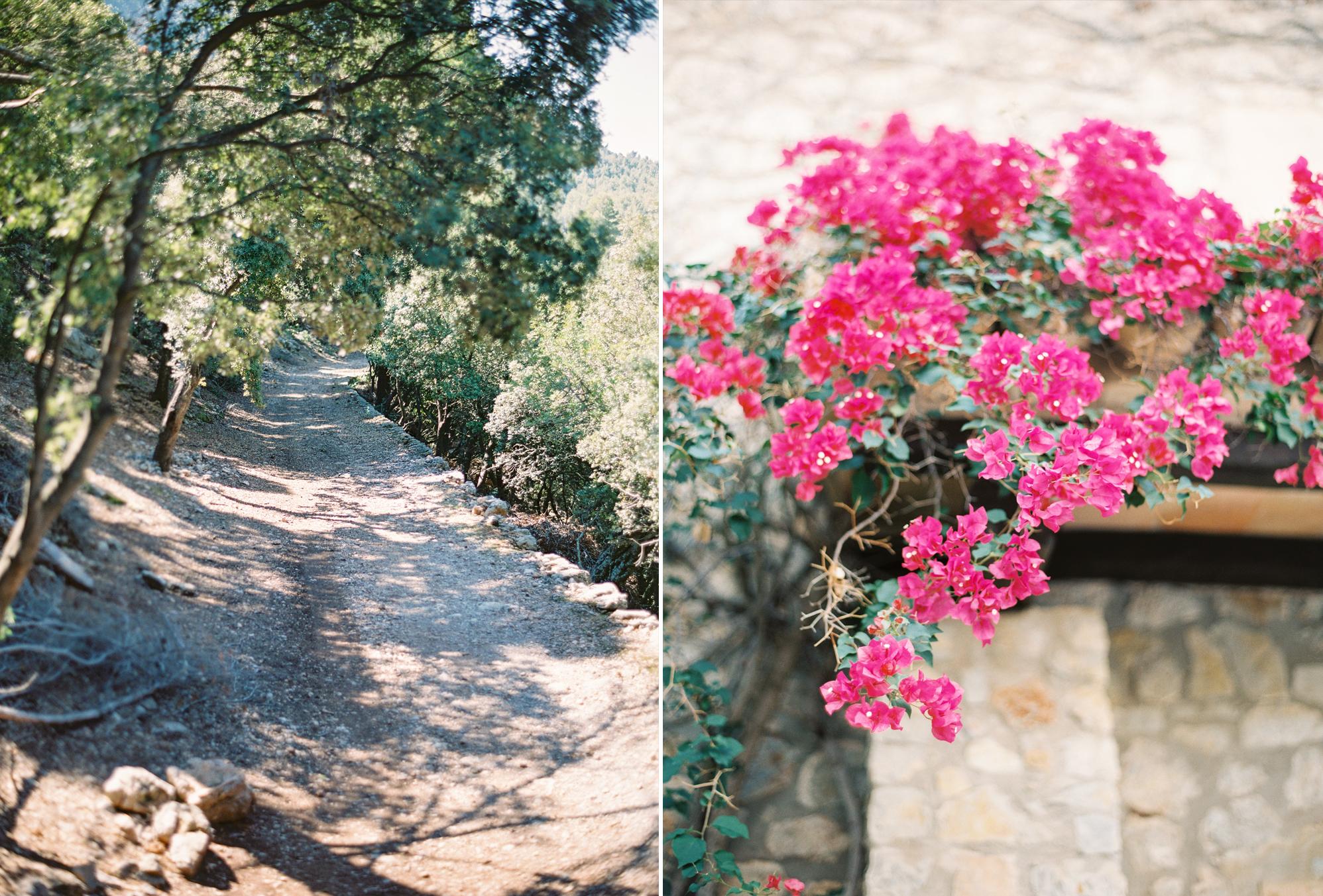 Mallorca_col5.jpg