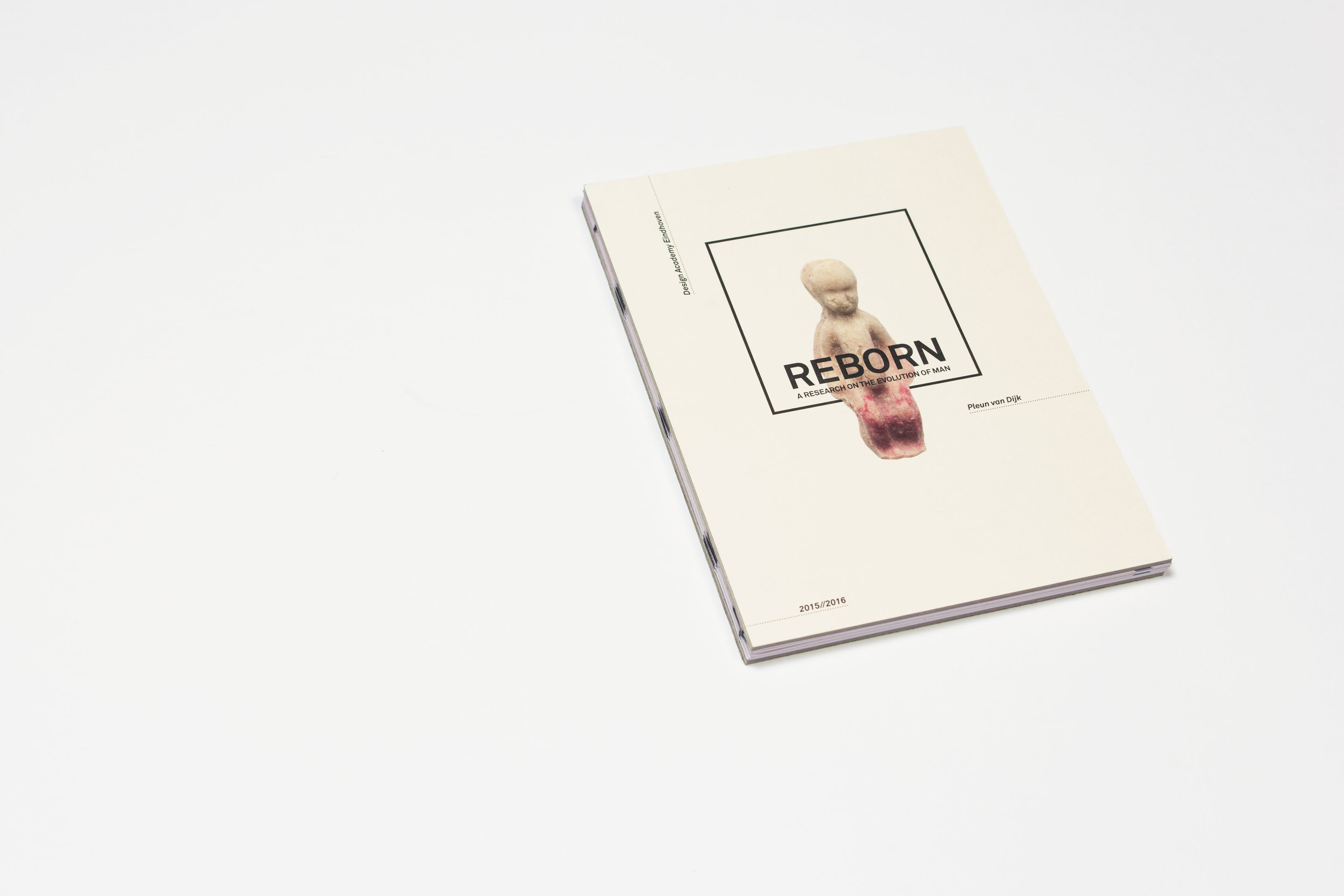 Reborn_Thesis_Book_001.jpg