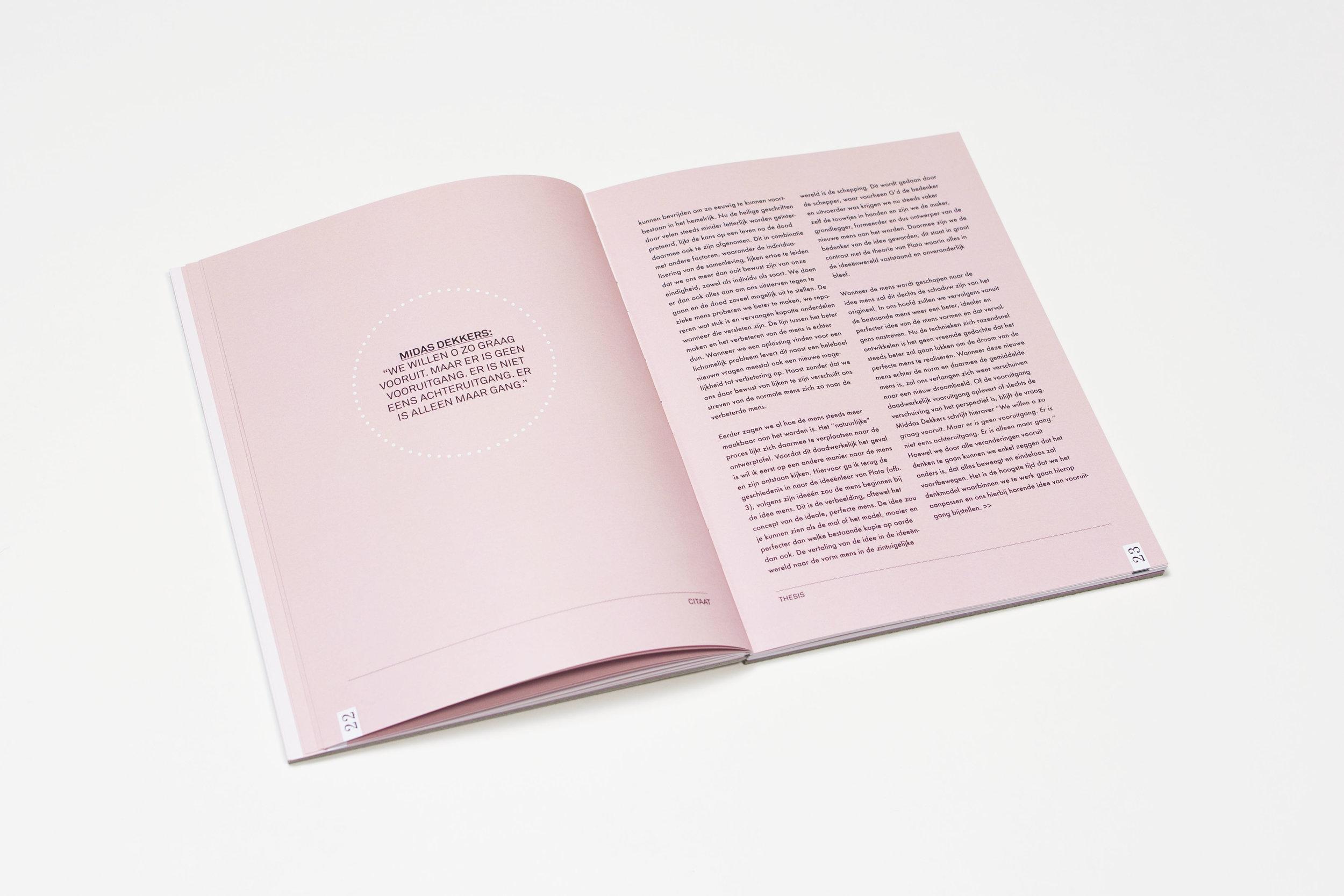 Reborn_Thesis_Book_012.jpg