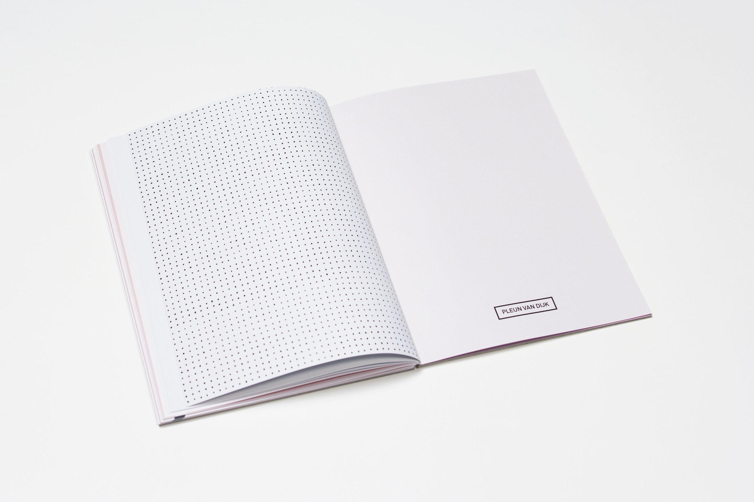 Reborn_Thesis_Book_031.jpg