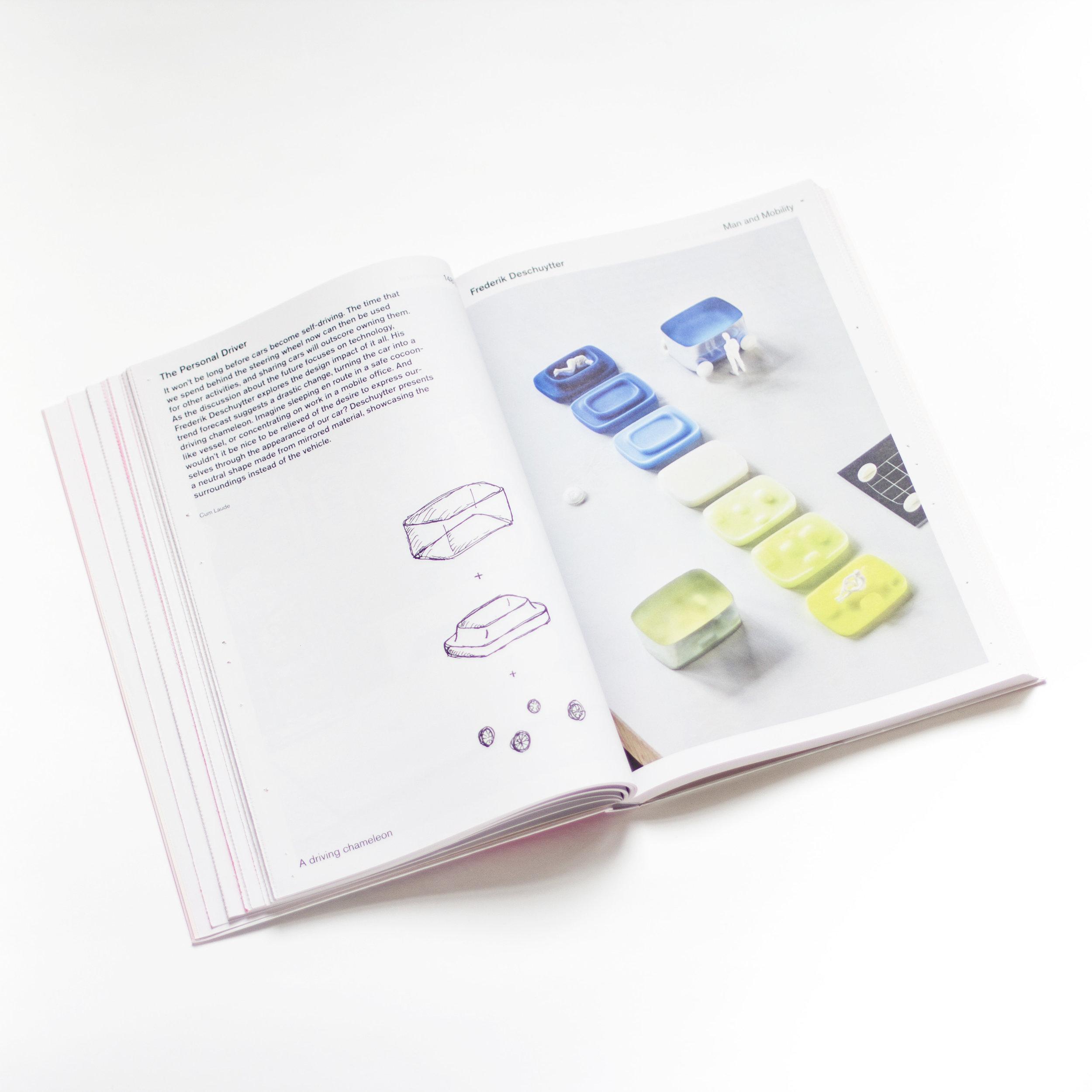 GraduationBook_Photo_003.jpg