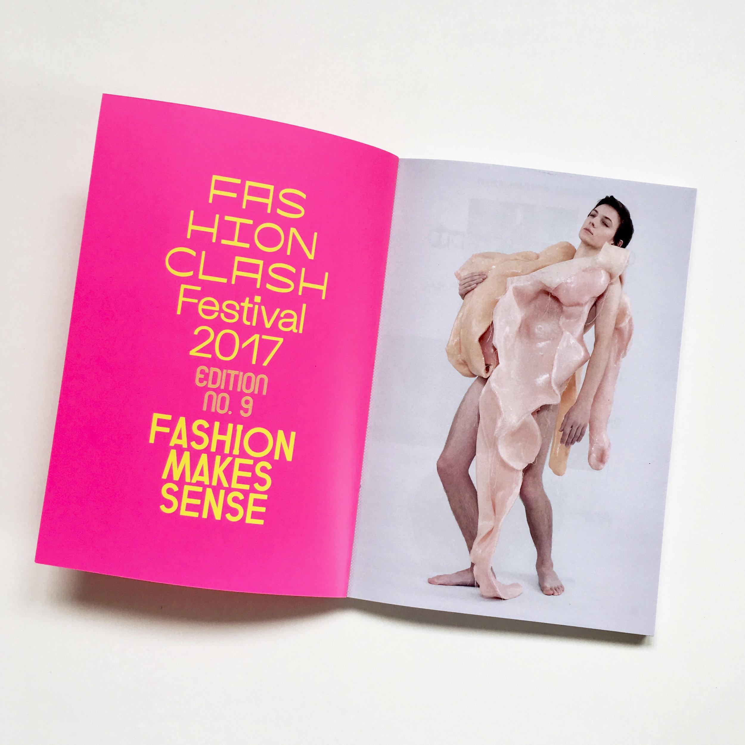 FASHIONmakesSENSE_Fashionclash_Magazine_001.jpg
