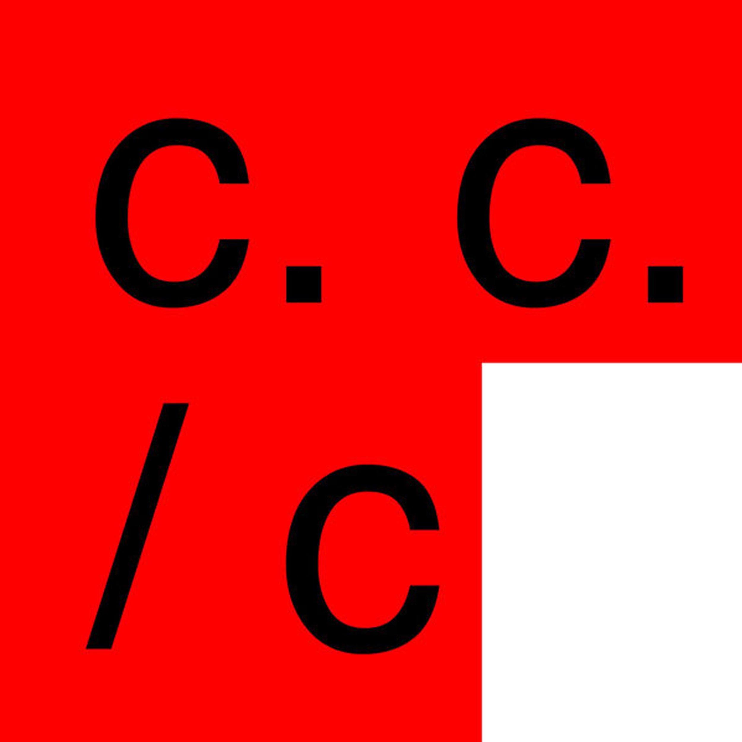 CC_Podcast_Roskilde_Denmark.jpg