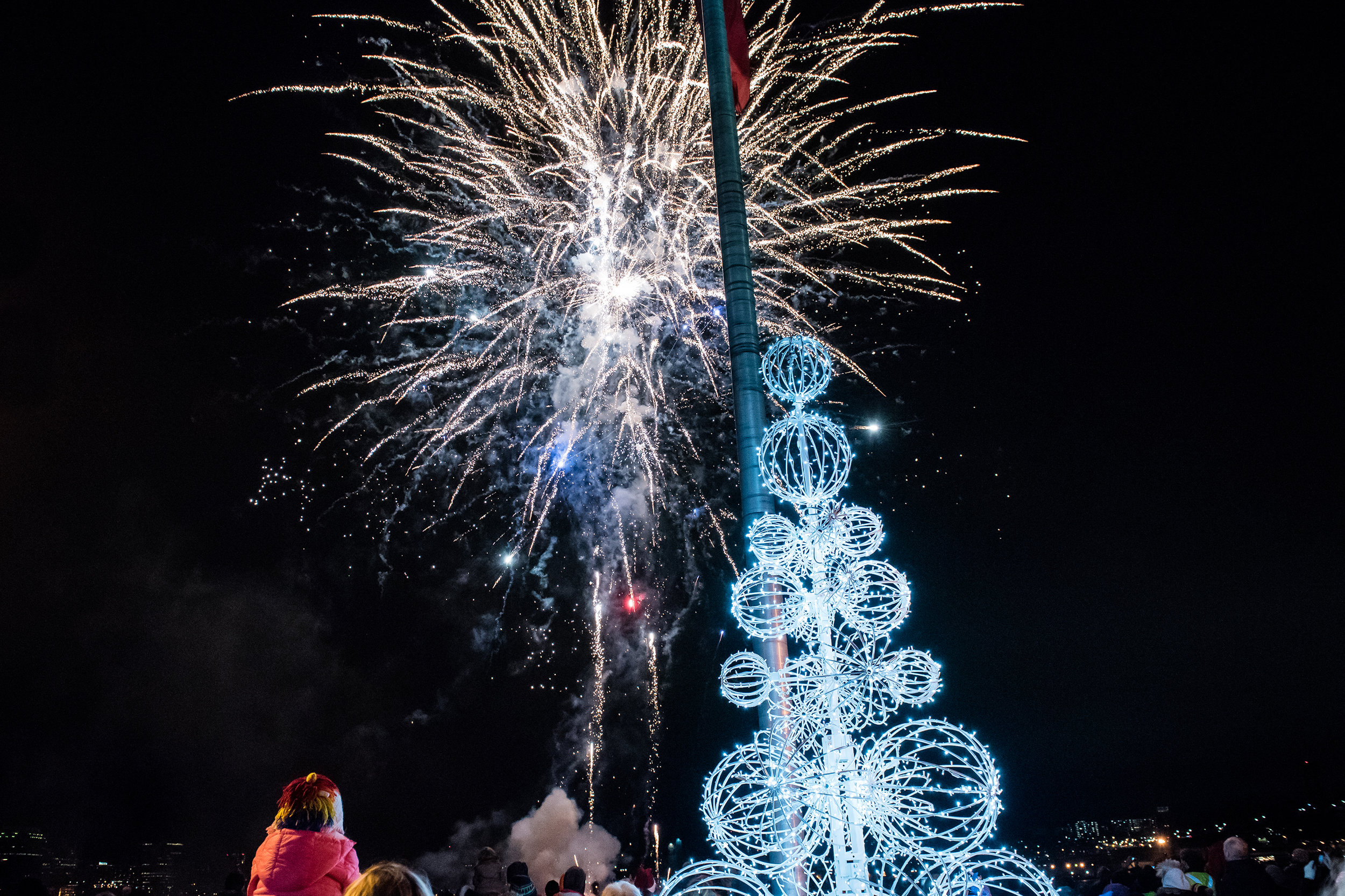 Halifax_Event_Photography_Click_Productions_Tree Lighting.jpg