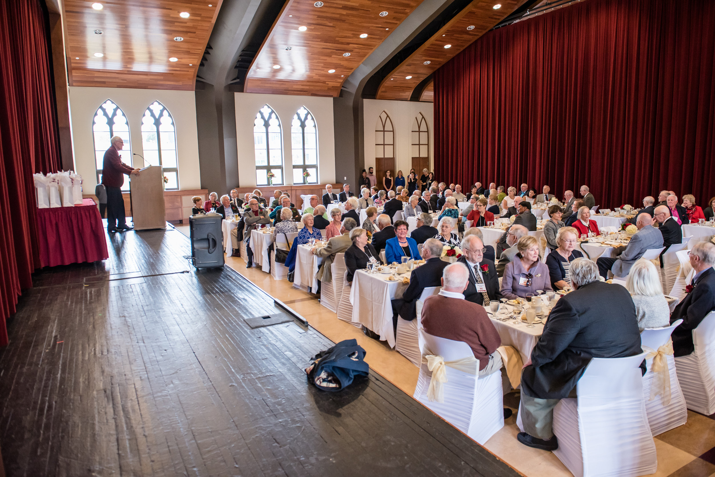 Halifax_Event_Photography_Click_Productions_Church.jpg